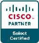 cisco-select-certified-logo